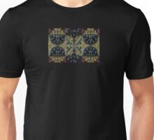 Tactile Twilight Unisex T-Shirt