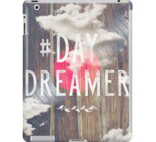 Daydreaming iPad Case/Skin