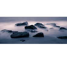 Mystic Photographic Print