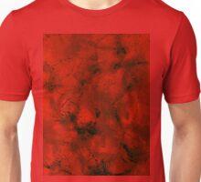 Dreamland 1.0 Unisex T-Shirt