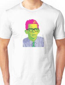 Geek Sheek T-Shirt