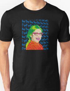 Di 1975 T-Shirt
