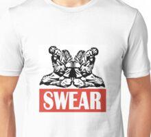 Pinky Swear Unisex T-Shirt