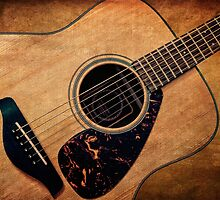 Come Play a Song by Kadwell