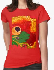 The Vampires...From Planet Bellini... T-Shirt