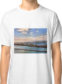 Lakefront Impressions Classic T-Shirt