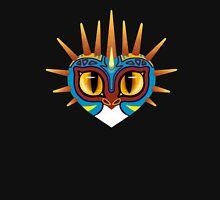 Stormfly Mask 2 Unisex T-Shirt
