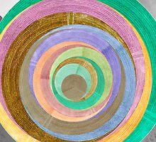 Sweet Swirls 3 by LeftOfMeridian