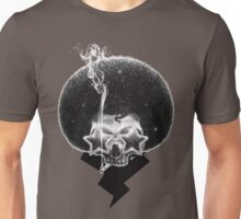Mr. Stardust Unisex T-Shirt
