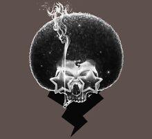 Mr. Stardust Unisex T-Shirt