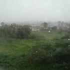 rain fall by pugazhraj