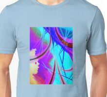 Great expectations 2 Unisex T-Shirt