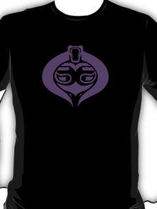 Arbok Command T-Shirt