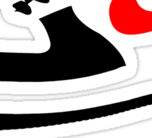 OG. Sticker
