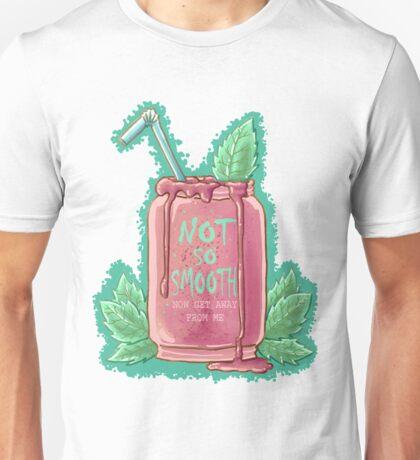 SMOOTHie Unisex T-Shirt