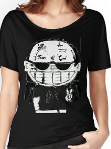 Young Weezy Women's Relaxed Fit T-Shirt