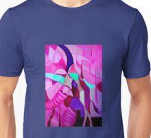 THE CHASE 2.0   Unisex T-Shirt
