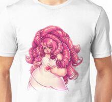 Pink Mama Unisex T-Shirt