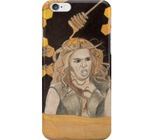 Queen Bey iPhone Case/Skin
