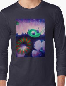 Coral Cavern 1.0  T-Shirt