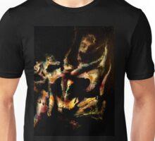 CRY WILD 1 Unisex T-Shirt