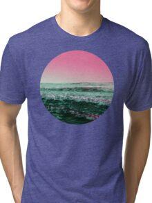 Wild Summer Tri-blend T-Shirt