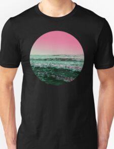 Wild Summer Unisex T-Shirt