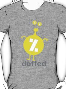 alien?! T-Shirt