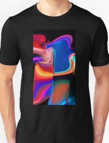Alter'd #3 T-Shirt
