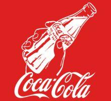 COCA-COLA 10 T-Shirt