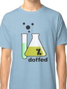*chemical* Classic T-Shirt