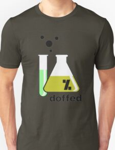 *chemical* Unisex T-Shirt