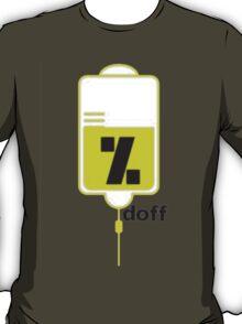 medicine T-Shirt