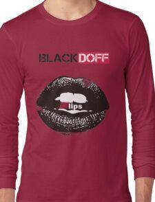 tasty lipz Long Sleeve T-Shirt