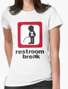 give ur self some break... T-Shirt