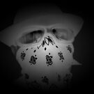 Bandito of the Oprea by Alex Awesome