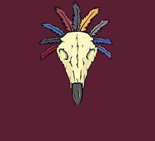 Scavenger - Headdress T-Shirt