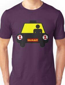 cab Unisex T-Shirt