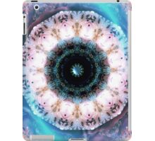 Dharma iPad Case/Skin
