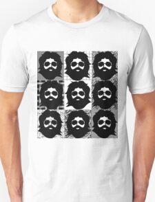 GD50 Jerry Tribute  T-Shirt