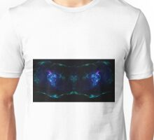 fractal 35 Unisex T-Shirt