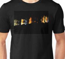 Sparks Unisex T-Shirt