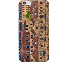 The City of Bath iPhone Case/Skin