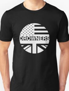 Drowners T-Shirt