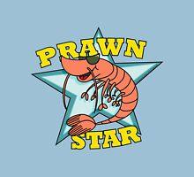 Prawn Star Unisex T-Shirt