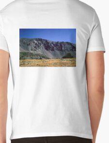 Untitled Mens V-Neck T-Shirt