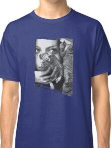 Thirty Ninth Summer Classic T-Shirt