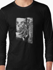 Thirty Ninth Summer Long Sleeve T-Shirt
