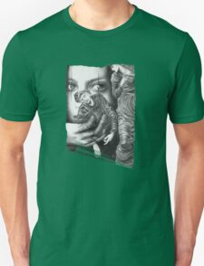 Thirty Ninth Summer Unisex T-Shirt