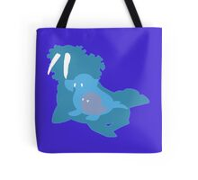 The Walrus Tote Bag
